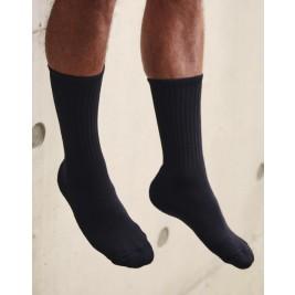Work Gear Socks 3 Pack