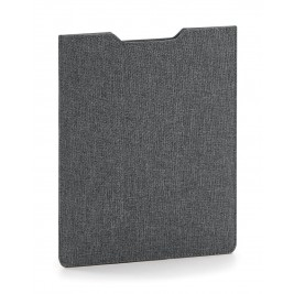 Essential iPad® Slip