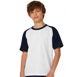 Baseball-T Kids - TK350