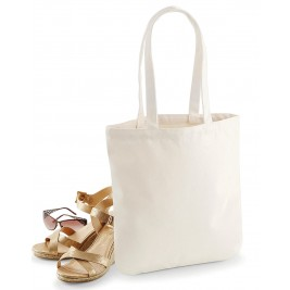 EarthAware Spring Tote