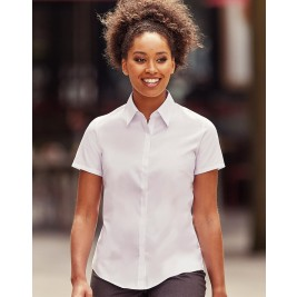 Ladies' Ultimate Stretch Shirt