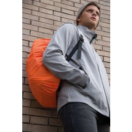 BACKPACK RAIN COVER - LARGE 50/80L