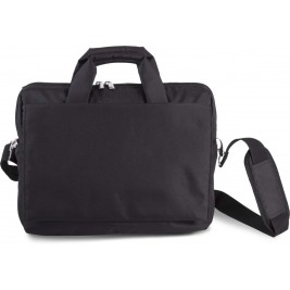 """CONVERTIBLE 13\"""" TABLET CASE/BACKPACK"""