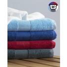 Tiber 100x180 Beach Towel