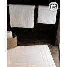 Constance 50x100 Hand Towel