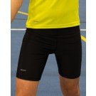 Junior Bodyfit Base Layer Shorts