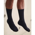 Work Gear Socks 3 Pack