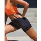Women's Impact Softex® Shorts