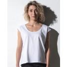 Ruby - Women's Fashion T-Shirt