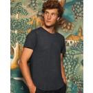 Triblend T-Shirt - TM055