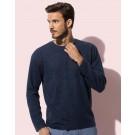 Knit Sweater Men