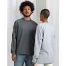 One Sweatshirt
