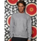 Sweatshirt Set-In - WU600