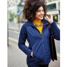 Women`s Ashford II Jacket