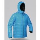 Icefall II Jacket