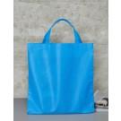 `Holly` Basic Shopper SH
