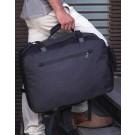 Soft Cabin Backpack