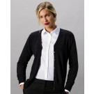 Women's Arundel V-Neck Cardigan