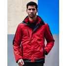 Contrast Softshell 3-in-1 Jacket