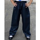 Junior Stormdri Trousers