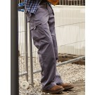 Hard Wearing Work Trouser Länge 30