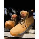 Strider Safety Boot