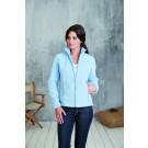 Kariban Maureen Ladies Micro Fleece Jacket
