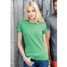 Kariban Vintage Ladies Short Sleeve Vintage T-shirt