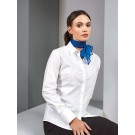 WOMEN'S COLOURS CHIFFON SCARF