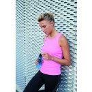 Proact Ladies Sports Vest