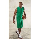 Proact Men's Basketball Vest