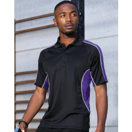 Gamegear® Cooltex® Active Polo Shirt