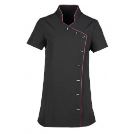'LILY' BEAUTY AND SPA TUNIC