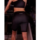 Women's Sprint Training Shorts