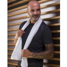 Danube 30x140 Sports Towel