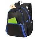 Kyoto Ultimate Backpack