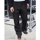 Performance Softshell Trousers