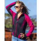 Women's Freedom Softshell Jacket