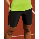 Women's Bodyfit Base Layer Shorts
