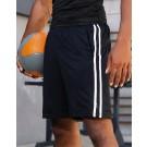Gamegear Sports Short