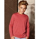 Boys Long Sleeve HD Tee