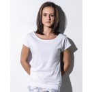Lisa - Women's Batwing T-Shirt