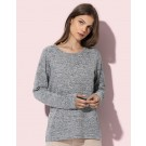 Knit Sweater Women