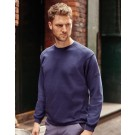 Workwear Set-In Sweatshirt