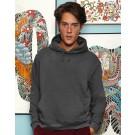 Hooded Sweatshirt - WU620