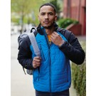 Glacial Warmloft Thermal Jacket