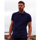 Men's Superstar Polo Shirt