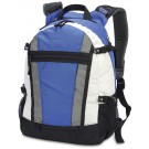 Student/ Sports Backpack