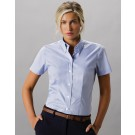 Women's Corporate Oxford Shirt