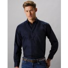 Promotional Oxford Shirt LS